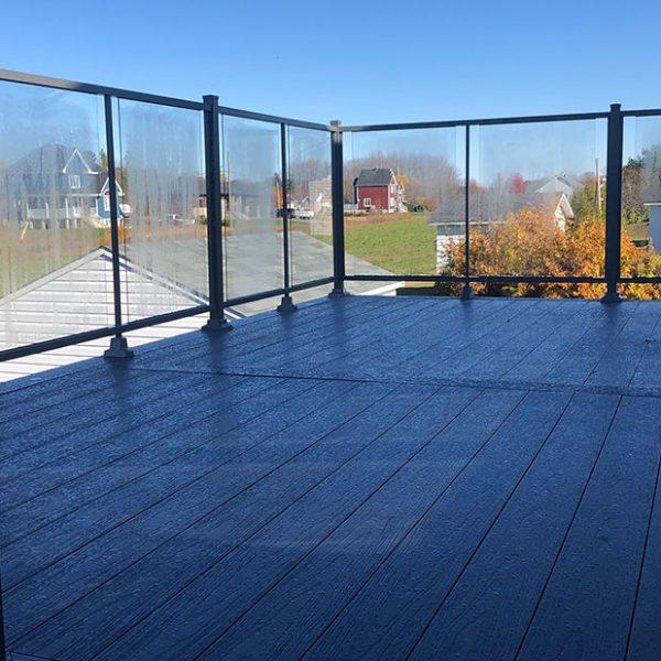 balcon-rampes-vitre