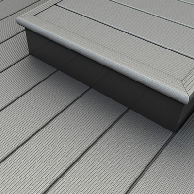 plancher-aluminium